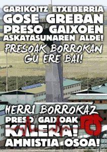 gari-etxeberria