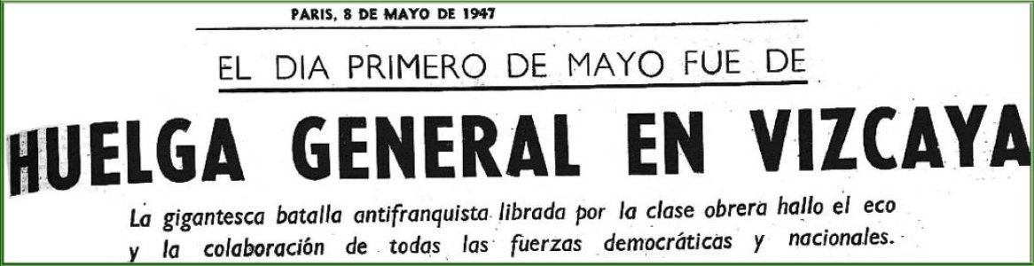 huelga-general-en-vizcaya-19471
