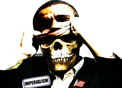 imperialismo-norteamericano-nuevo-orden-mundial