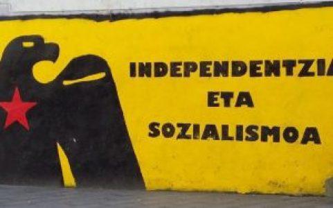 indep
