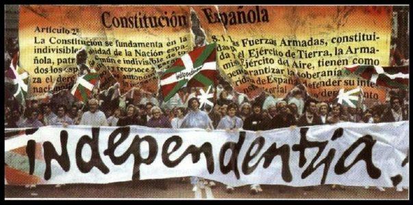 independentzia.
