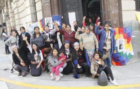 indigenasjorgelarrosa-54897