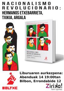 kartela_nacrevo