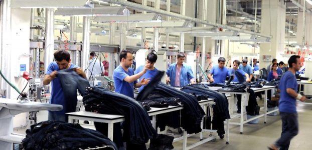 la clase trabajadora pagará los costes de la crisis sanitaria – La otra Andalucía