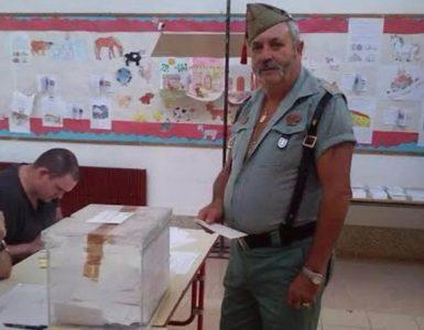 legionario-vota