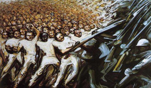 lucha-de-clases-aragon-independencia-soberania-guillen-gonzalez