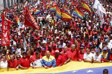 marcha-venezuela-680x450