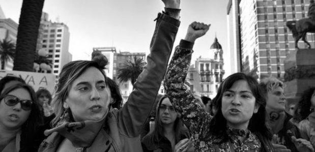 mujeres-en-lucha-795x385