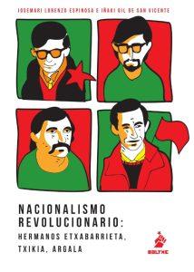 nacionalismo_revolucionario_txikia
