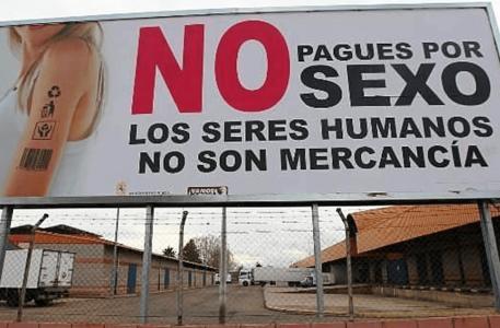 no-pagues-por-sexo-780x511
