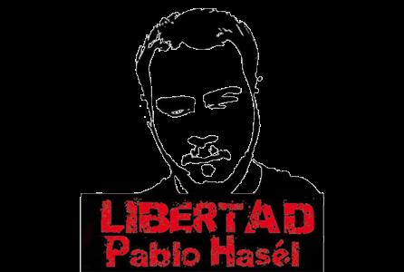 pablo_hasel_libertad