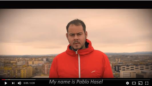 pablo_hassel