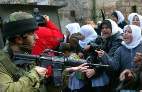 palestina-e-israel-e1375128834498