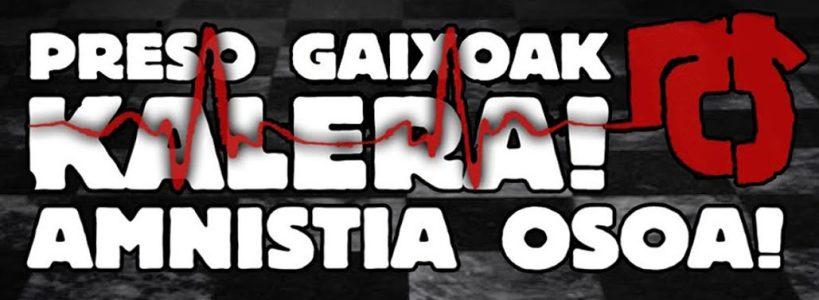 preso_gaixoak