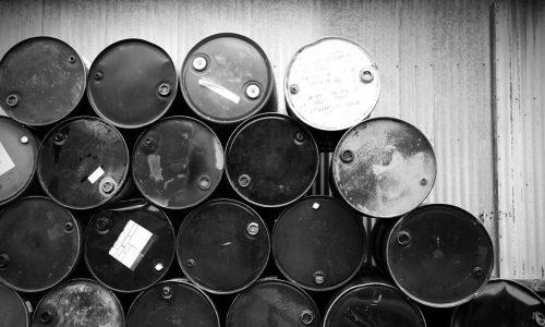 produccion_petroleo