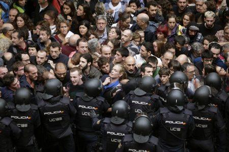 referendum-cataluña