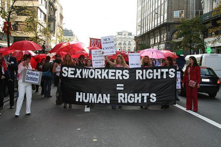 rights-march-europe1