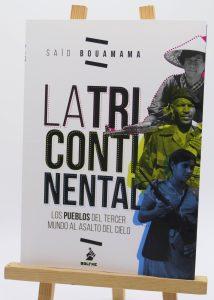 saidbouamama_tricontinental_001