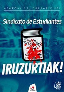 sindikato-estudiantes (1)