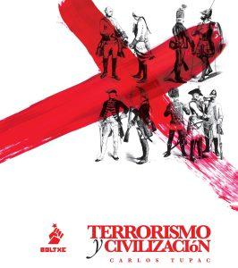 terrorismo_y_civilización