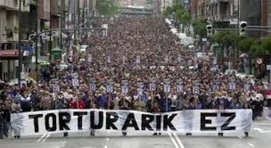 torturarik_ez