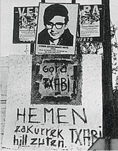 txabi1