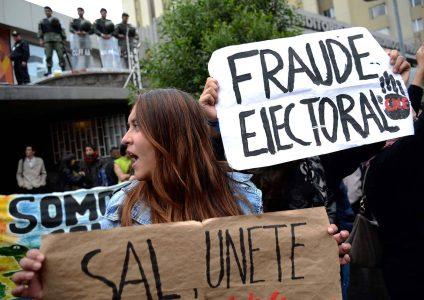 yasunidos-denuncia-fraude-electoral-cne